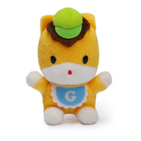 img_gunma01